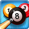 8 Ball Pool Mod v 3 10 1 Mega Mod  Hack Deutsch Resources (Android/iOS) proof