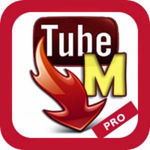 tubemate 3.0 9