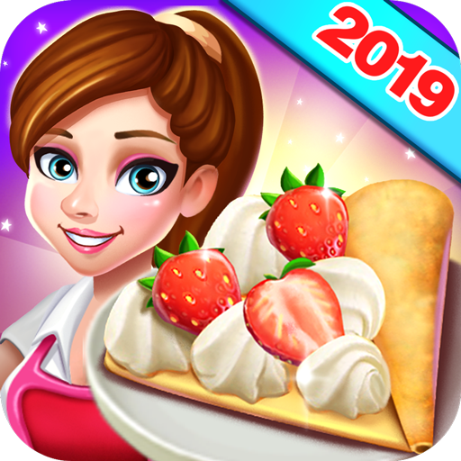 rising super chef cheats for android