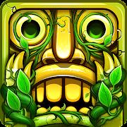 Temple run oz mod apk free download.