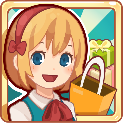 Happy Mall Story 1 4 38 Mod Unlimited Gems Apk Unlimited Money