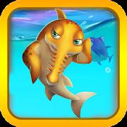 Download Yy Tembak Ikan 2 V1 0 6 Mod Pembelian Gratis Apk Download Mod Uang Tanpa Batas Apk