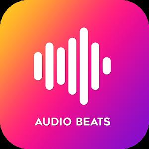 Resultado de imagen para audio beats apk