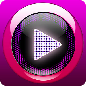 MP3 Player by maxound v1 3 9 [Premium] APK - Unlimited Money