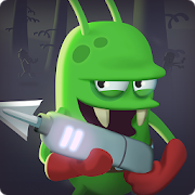 Zombie catchers mod 1. 0. 18 download apk for android aptoide.