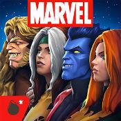 marvel contest of champions mod apk unlimited money 16.0.0