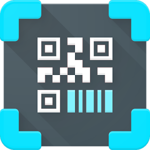 Qr Barcode Reader Scanner Pro Apk Screenshot