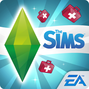 sims freeplay hack apk download