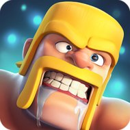 Download Clash of Clans (MOD, Unlimited Gold/Gems) APK