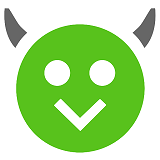 Download Mod Apk Latest Version Of The Best Android Mod Apps And