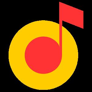 Yandex Music v2 99rc MOD (Paid Subscription Unlocked) APK