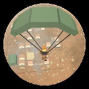 Battle Fire Royale: Craft Survival Mod Apk 01.15