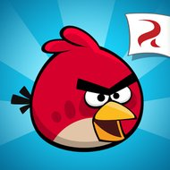 angry bird evolution apk download