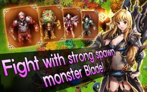 Download S O L Stone of Life EX MOD 1 2 6 Unlimited Gems