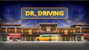 dr driving hack game download for android