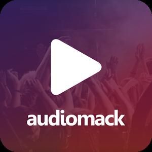 Audiomack Download New Music v4 2 2 APK - Unlimited Money