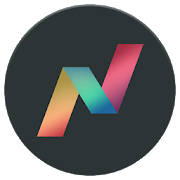 Nice New Launcher in 2019 - NN Launcher APK + Mod - Download Nice
