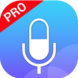 voice recorder pro v12 1 3321 [Paid]