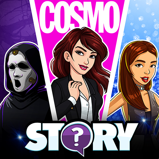 Mod 1 your story whats apk Plotagon Story