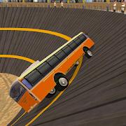 Bus Stunt 3D Mod Apk 1.0