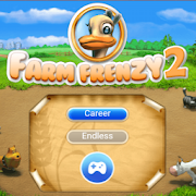 Farm Frenzy 2 Mod and Unlimited Money - APK Direct Download