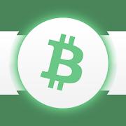 bitcoin szék