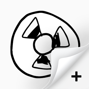 download flipaclip mod