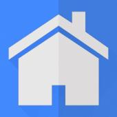 Computer Launcher v8.4 [Ad-Free]  APK