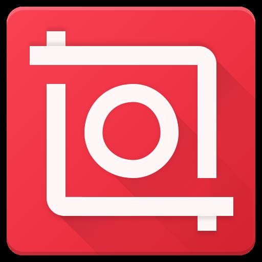 inshot video