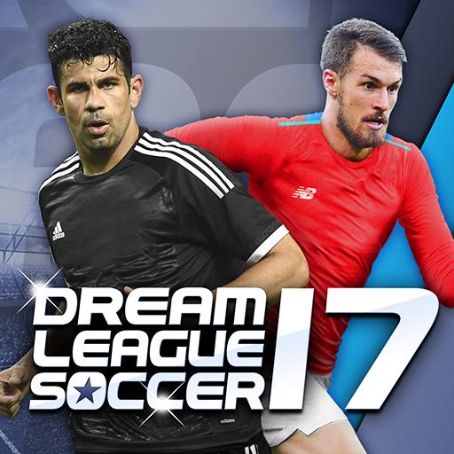 dream league soccer crack