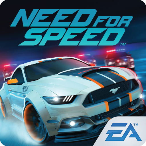 nfs no limits mod apk unlimited money and gold 3.2.2
