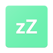 Naptime - Super Doze now for unrooted users too Mod Apk 6.4.1