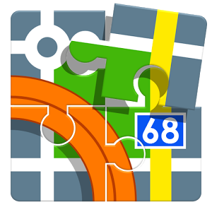 Locus Map Pro Outdoor GPS v3 26 2 [Paid]