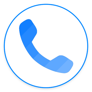Truecaller Caller ID, SMS spam blocking  Dialer v8.62.7 [Pro]   APK