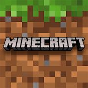 Download Download Minecraft Pocket Edition Beta Mod Tidak Ada Kerusakan 1 2 10 2 Apk Download Mod Uang Tanpa Batas Apk