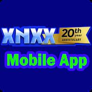 Xnxx download xxx download