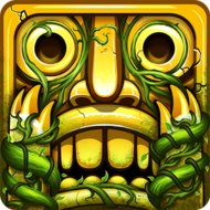 Temple run oz 1. 6. 2 modded mod unmod original hack unlimited coins.
