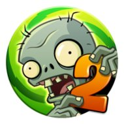 plants vs zombies 2 hack download free