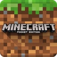 Download minecraft android games apk 4295947 minecraft pocket.