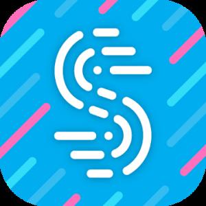 Download Speedify - Fast & Reliable VPN Mod APK 7 2 0 6752