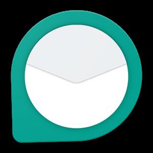 Vortex SMS Plus v1 1 1 (Paid) APK - Unlimited Money Mod APK Download