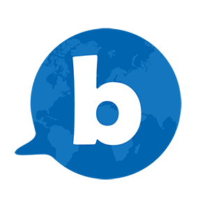 Download busuu Easy Language Learning Premium v11 8 592 Cracked APK