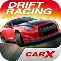Carx Drift Racing With Mod Money Data V1 7 2 Apk Unlimited