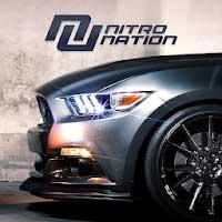 nitro nation apk mod 5.6