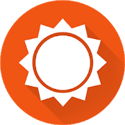 AccuWeather: Weather Forecast Updates & Radar Maps Mod Apk 5.7.0.13