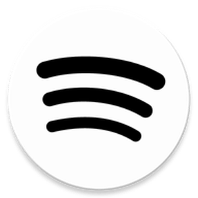 Spotify Downloader v1 4 [Ad Free] APK - Unlimited Money Mod APK Download
