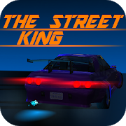 The Street King: Open World Street Racing Mod