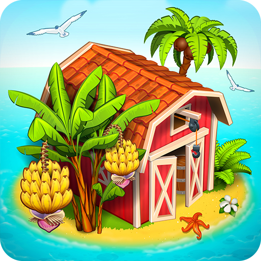 free  paradise island android hack apk