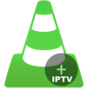 VL Video Player IPTV‏ APK