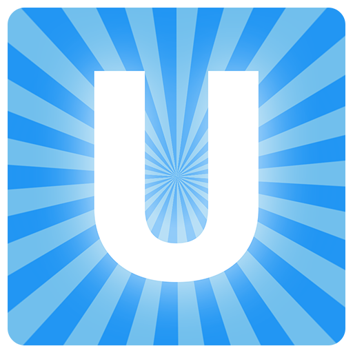 universal sandbox mod apk